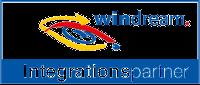 windream-Partnerstatuslogo