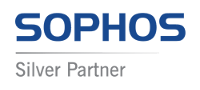 sophos_silver_partner