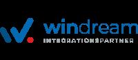 windreamlogo-transparent2